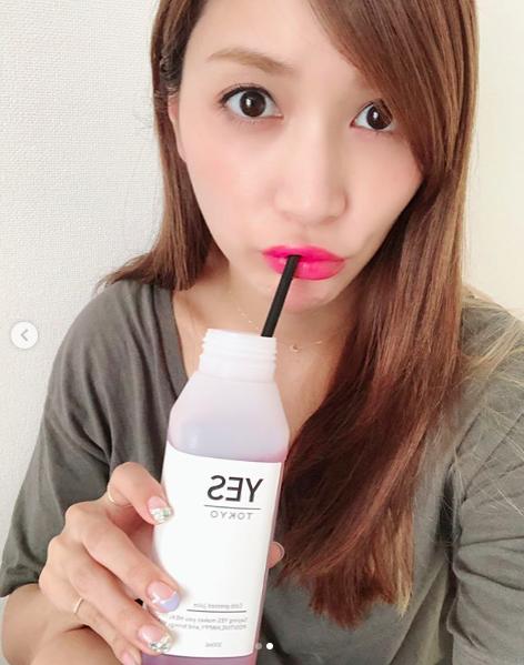 インスタ 大島 麻衣 元AKB48大島麻衣・平嶋夏海がデート!インスタ・ツイッターでかわいい2ショット